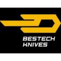 Складные ножи Bestech Knives