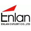 Складные ножи Enlan