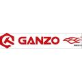 Складные ножи Ganzo