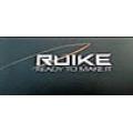Складные ножи Ruike