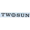 Складные ножи Two Sun
