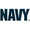 Складные ножи Navy