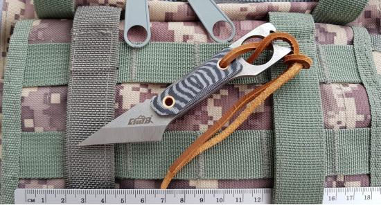 Нож Cima G443
