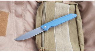 Нож складной Harnds CK9171 Assassin