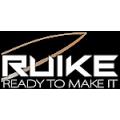 Ruike фиксированный клинок