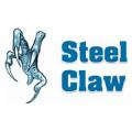 Ножи Steelclaw с Фиксированным клинком