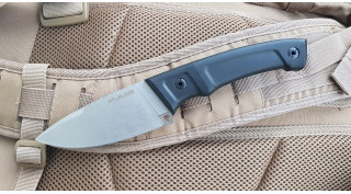 Нож Mr.Blade Junak
