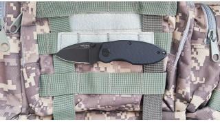 Нож складной Mr.Blade Rexbo