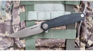 Нож Складной RealSteel G3 Light