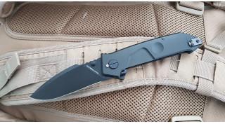 Нож складной MF1