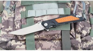 Нож складной Reptilian Вист