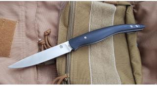 Нож складной SteelClaw Наваха 02