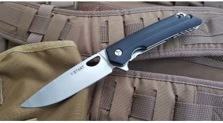 Нож складной Y Start LK5016
