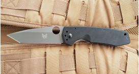Нож Benchmade 10751 реплика