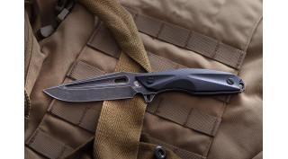Mr Blade Нож Hokum