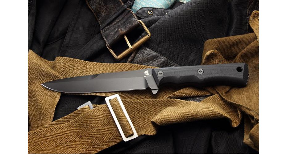 Нож Patriot Mr Blade
