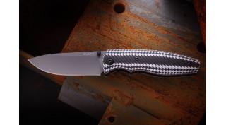Нож Zipper Mr Blade colored
