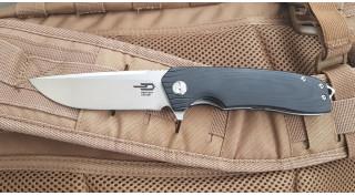 Нож Bestech Knives Lion