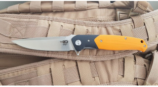 Нож Bestech Knives Swordfish