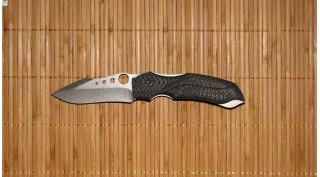 Нож Y Start DAI