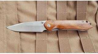 Нож Enlan EW038-3