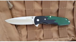Нож Enlan L04G10