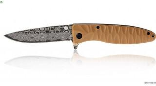 Нож складной Ganzo G620Y