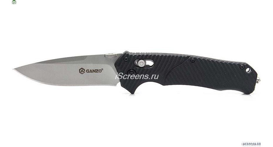 Ganzo G716