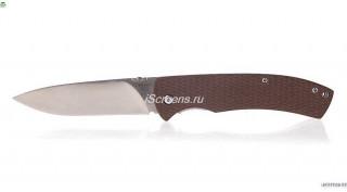 Нож Складной Harnds 6015 viper