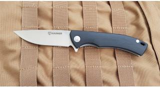 Нож Harnds Talisman