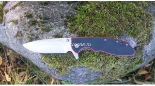 Нож INRON MY803