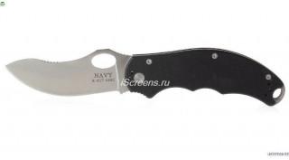 Нож складной Navy K617