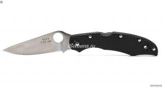 Нож складной Navy K633