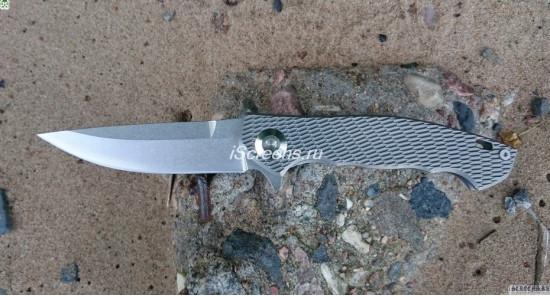 Координал Нож