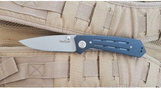 KERSHAW Injection 3.5