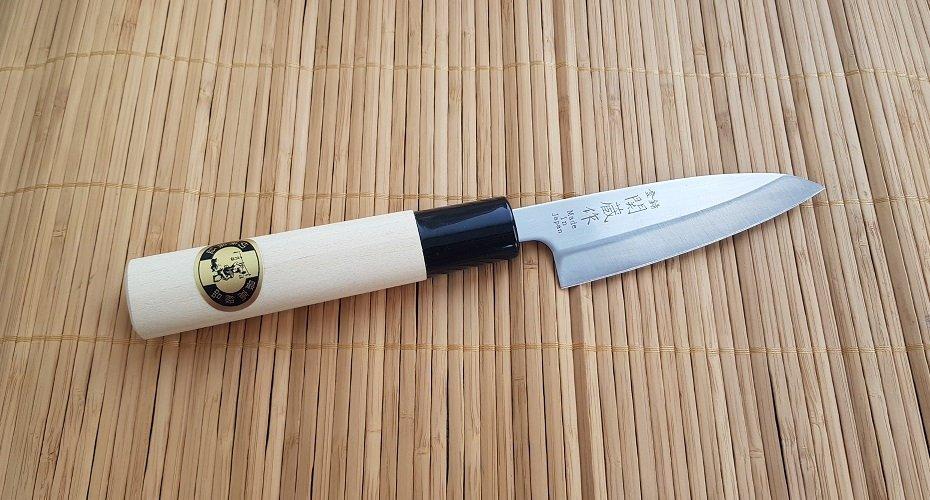 Нож кухонный FUKOMOTO Paring