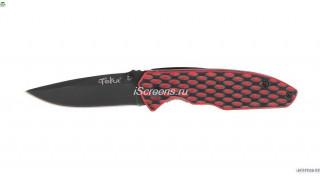 Нож складной TEKUT LK4120