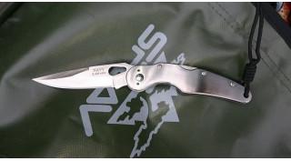 Нож складной Navy K620