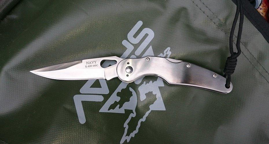 NAVY K620