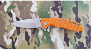 Нож реплика HINDERER OR