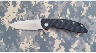 Нож реплика HINDERER