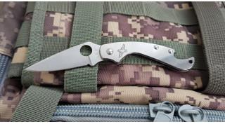 Нож складной Sanrenmu 6020RUC
