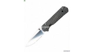 Нож складной Wild Boar SBL05