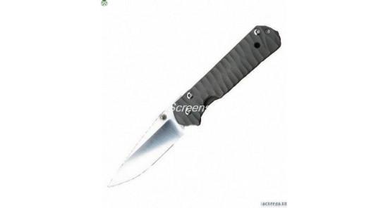 Wild Boar SBL05
