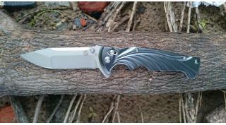 Нож складной SteelClaw Вихрь