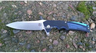 Нож складной SteelClaw Задира
