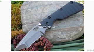 Нож Y Start STRIDER SMF09