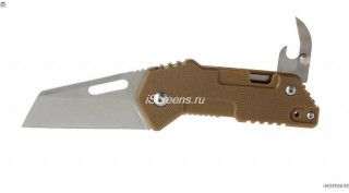 Нож складной Sanrenmu GA-T11