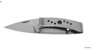 Нож складной Sanrenmu 3-613