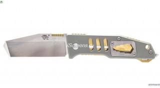 Нож складной Sanrenmu 7046L